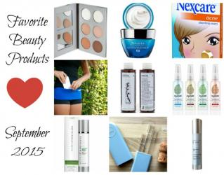Best-Beauty-Products.jpg