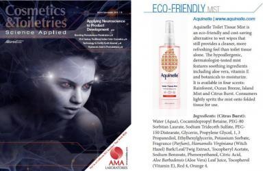 Cosmetics-Toiletries.jpg