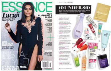 Essence-Magazine.jpg