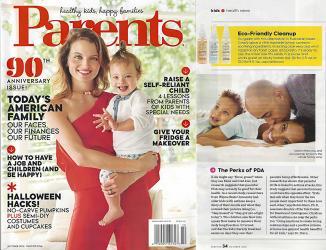 Parenting-10-16.jpg