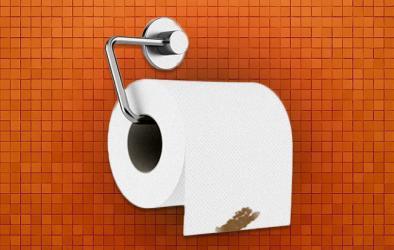 toiletpaper-1.jpg